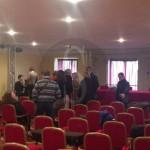 #Messina. Ente Teatro, pasticci con i contratti dei musicisti: saltano tre spettacoli