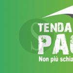 #Messina. Fino a domenica la Tenda della Pace a piazza Duomo