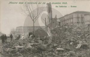 Terremoto 1908 c