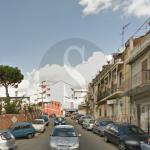 #Messina. Città porto delle nebbie, sparatoria in via del Santo, la versione della vittima