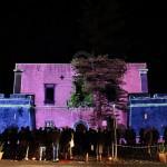 #Messina. Successo di pubblico per Contemporary Art in Sicily