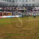 #Calcio. Le pagelle di Messina-Monopoli: Gustavo e Tavares imprescindibili