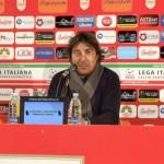 """#Calcio. Manfredi: """"Abbiate a cuore la squadra, non date ragione a Lo Monaco"""""""