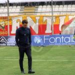 """#LegaPro. Il nome del Messina accostato al calcioscommesse, la società: """"Noi parte offesa"""""""