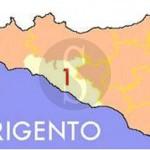 #Agrigento. Nessuna proroga per i contrattisti ASP