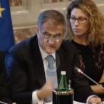 """#Sicilia. Riforme, Ardizzone: """"L'autonomia è un principio non negoziabile"""""""