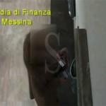 #Messina. Assenteismo all'IACP: 78 condanne ma la pena è sospesa