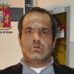 #Barcellona. Rapina di Natale: arrestati due slavi, padre e figlio