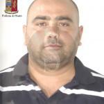 #Barcellona. Nuova testimonianza per il tentato omicidio Hadded
