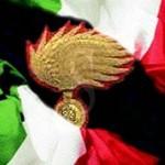#Messina. Capitano dei carabinieri si uccide con la pistola di ordinanza