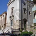 #Messina. Le limitazioni viarie per la festa di santa Eustochia