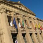 #Messina. La Giunta incontra il Consiglio del I Quartiere