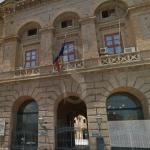 #Milazzo. Stipendi gennaio, incontro tra amministrazione e sindacati