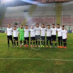 #Calcio. Le pagelle di Messina-Martina: Gustavo show, Diogo di rabbia