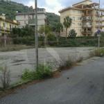 #Messina. Ancora scuole al freddo nonostante le promesse