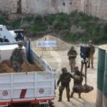 #Palermo. Disinnescata bomba da 600 libbre nel centro storico