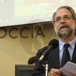 """#Unionicivili. Valdesi e metodisti apprezzano. Bernardini: """"Finalmente più diritti per tutte le famiglie"""""""