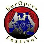 #Catania. Europera Festival: audizioni il 16 e il 17 gennaio