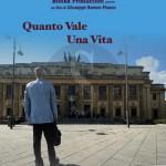 """#Messina. Presentazione del film """"Quanto vale una vita"""""""