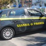 #Messina. Controlli compiacenti nei locali, finanziere condannato a 3 anni