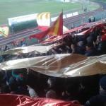 #Calcio. Al D'Alcontres l'Igea Virtus schianta l'Acireale 2-0