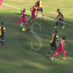 #Calcio. Finisce ancora 0-0 tra Ischia e Messina