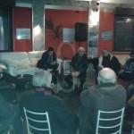 #Messina. Authority Tirreno Meridionale: i LabDem dello Stretto a confronto