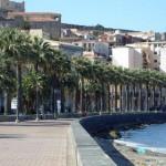 #Cronaca. Tragico Ferragosto a Milazzo: anziano si accascia e muore per strada