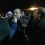 #Messina. Rifiuti, Ialacqua non convince i lavoratori: niente raccolta