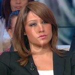 #Messina. Nuova interrogazione alla Camera sui conti del Comune