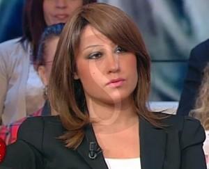 Michela Rostan (PD)