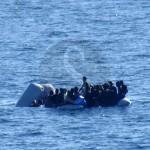 #Messina. Accoglienza e integrazione migranti, riunione al PalaCultura