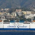#Messina. Fatture false di Caronte&Tourist e NGI, sequestrato un milione di euro alle due società