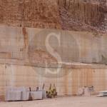 #Sicilia. Dalla Giunta arriva il via libera al Piano Regionale Cave