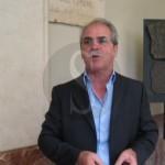 #Messina. Megafono addio, il consigliere De Leo al Gruppo Misto