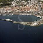 #Messina. Caronte&Tourist presenta progetto per ampliare il porto di Reggio Calabria