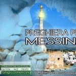 #Messina. Veglia di preghiera per la città alla parrocchia di San Domenico