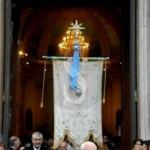 #Barcellona. Tre giorni di appuntamenti per la Festa di San Sebastiano