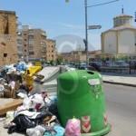 #Sicilia. Raccolta rifiuti allo sbando, ancora una volta slitta il passaggio da ATO a SRR