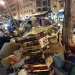#Sicilia. Riaperte le discariche: è polemica