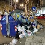 #Messina. Stipendi in pagamento, riprende la raccolta rifiuti