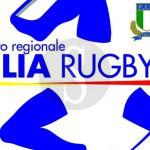 #Rugby. I risultati delle squadre siciliane