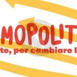 #Messina. Presentazione della costituente della nuova Sinistra Italiana