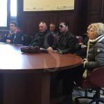 #Messina. Sciopero ATM dell'ORSA: solo il 4% di adesioni