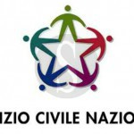 #Sicilia. Servizio Civile 2016, aperti i nuovi bandi: per l'Isola 780 posti