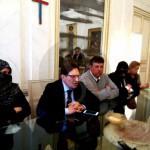 #Sicilia. Testimoni di giustizia assunti dalla Regione: si teme per la loro incolumità