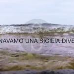 """#Pantelleria. I giovani di Agorà al ministro Guidi: """"No alle trivelle"""""""