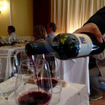 """#Enogastronomia. """"Best in Sicily"""": ecco le eccellenze dell'Isola del 2016"""