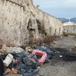 #Messina. Zona Falcata e Authority, l'opposizione attacca Accorinti