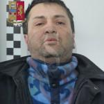 #Messina. Rapina Spaccio alimentare: arrestati i due malviventi NOMI E FOTO